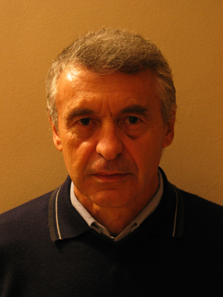 Entrevista Ciencia y Práctica: sus protagonistas. Dr. Juan José González-Badillo. La fuerza y su entrenamiento en el deporte.