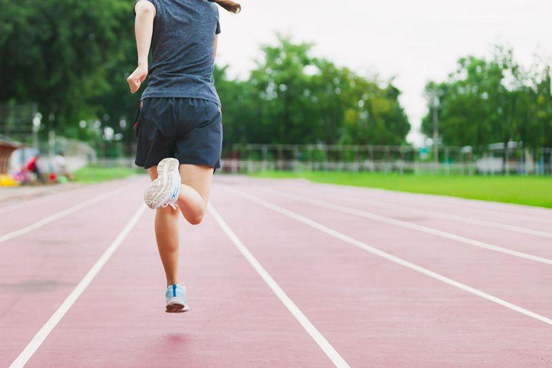 Validación del test de ejercicio 'all-out' de 3 minutos