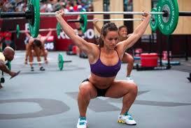 Contribución energética en ejercicios de fuerza de alta intensidad.