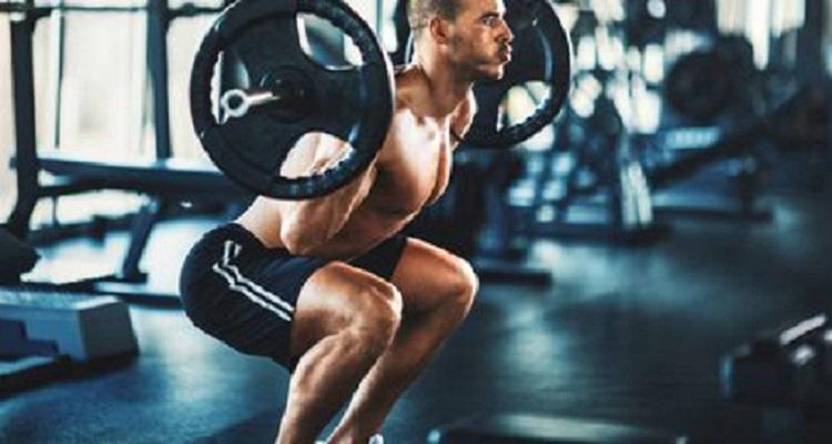 Efectos de cuatro diferentes modelos de programación de entrenamiento basados en la velocidad sobre las ganancias de fuerza y de rendimiento físico