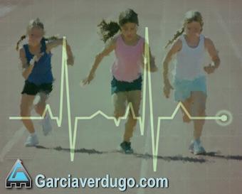 El conocimiento acerca de la evolución de las cualidades coordinativas y condicionales es determinante para llevar al niño al Alto Rendimiento Deportivo.