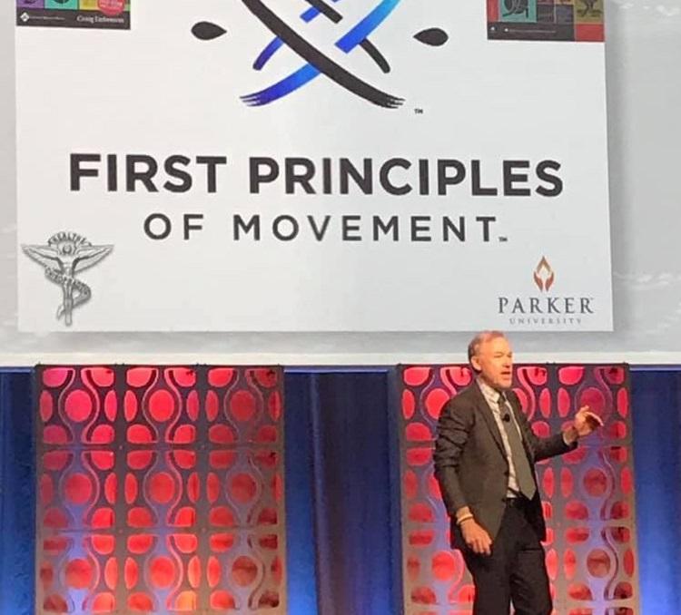 4 principios claves del Método de FPM