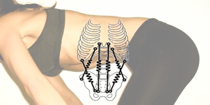 """De los """"abdominales"""" a los """"hipopresivos"""": Análisis y reflexiones para profesionales del ejercicio."""