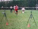 Test de laboratorio versus test de campo en la valoración del futbolista