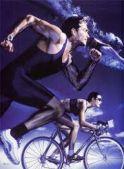 Repercusiones de  la duración de la actividad físico-deportiva sobre el bienestar psicológico