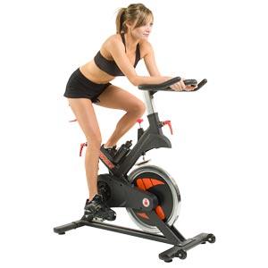 Entrenamiento Concurrente en Mujeres: efectos sobre Composición corporal, hormonas, fitness y salud metabólica.