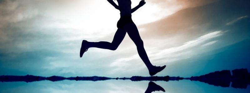 "Resumen del libro: ""Run with power"" - 2a parte (final)"