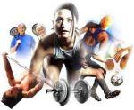 Práctica deportiva y percepción de calidad de vida