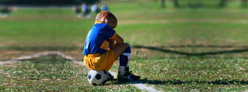 El Quemarse o Burn-Out y el Abandonar o Drop-Out / Neurociencias y Deporte (parte 3/3)