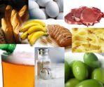 La importancia de las vitaminas en la nutrición de personas que realizan actividad físicodeportiva
