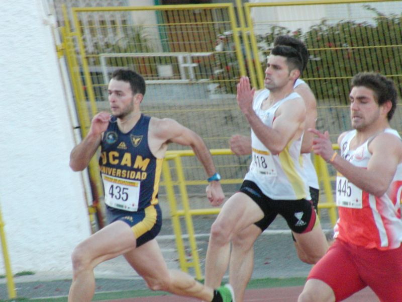 Consejos de seguridad básicos para los Runner, de Fundamentals of Track and Field