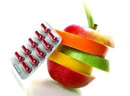 Vitaminas: Conoce los Beneficios y Riesgos de Suplementar con Multivitamínicos