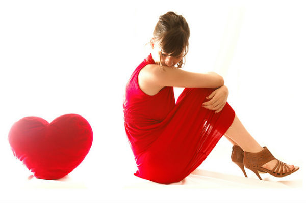 La Enfermedad Coronaria en la Mujer... (Parte 1)