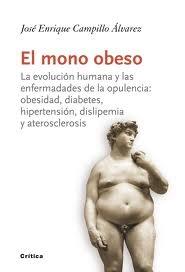 Blog Entrevista  Ciencia y práctica: sus protagonistas. Dr. Jose Enrique Campillo