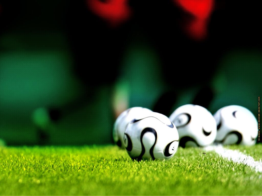 Bienvenida a la Sección de Entrenamiento en el Fútbol