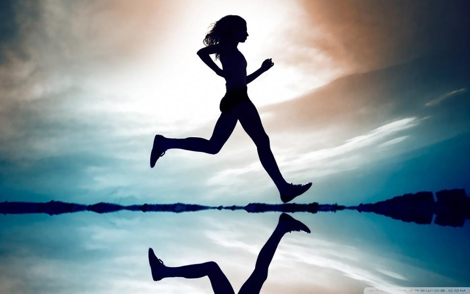 """Resumen del libro: """"Run with power"""" - 1a parte"""
