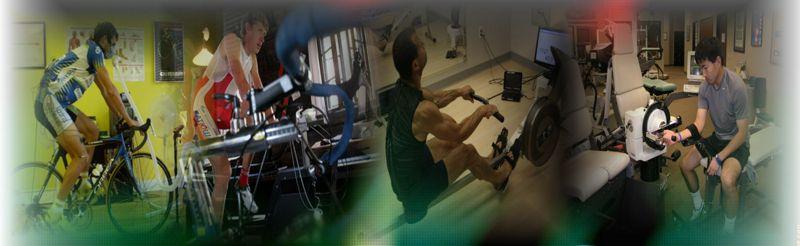 Mediciones de Urea Sérica como Indicador Bioquímico en el Control del Entrenamiento Deportivo