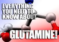 L-Glutamina; Suplementación y Bases Metabólicas relacionadas con el Ejercicio