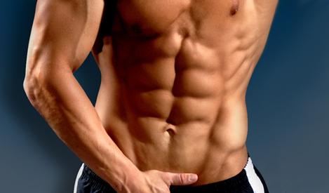 Dietas cetogénicas y distintas estrategias de ciclados de carbohidratos para la estética corporal.   ¿Pueden ser alternativas válidas para perder grasa y mantener o aumentar la masa muscular?