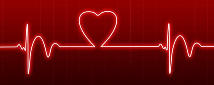 Fundamentos fisiológicos de la variabilidad de la frecuencia cardíaca