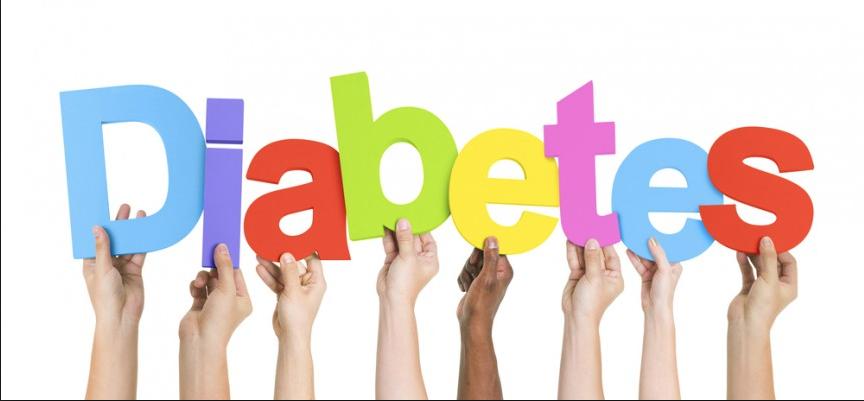 Diabetes y suplementación proteica - Jorge Roig