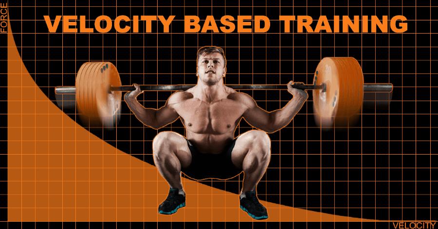 Efectos de cuatro modelos diferentes de programación de entrenamiento basados en la velocidad sobre las ganancias de fuerza y el rendimiento físico.