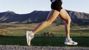 Test de 6 minutos para la prescripción de entrenamiento aeróbico
