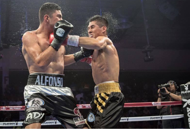 La Resistencia a la Fatiga Periférica como Requisito Fundamental para el Éxito en el Boxeo