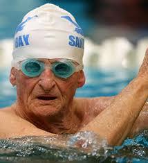 Consideraciones nutricionales en deportistas de edad avanzada