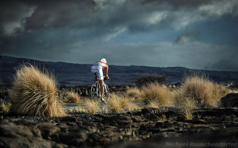 ¿Qué tiempo haré en un Ironman?. Factores y cálculos para su predicción