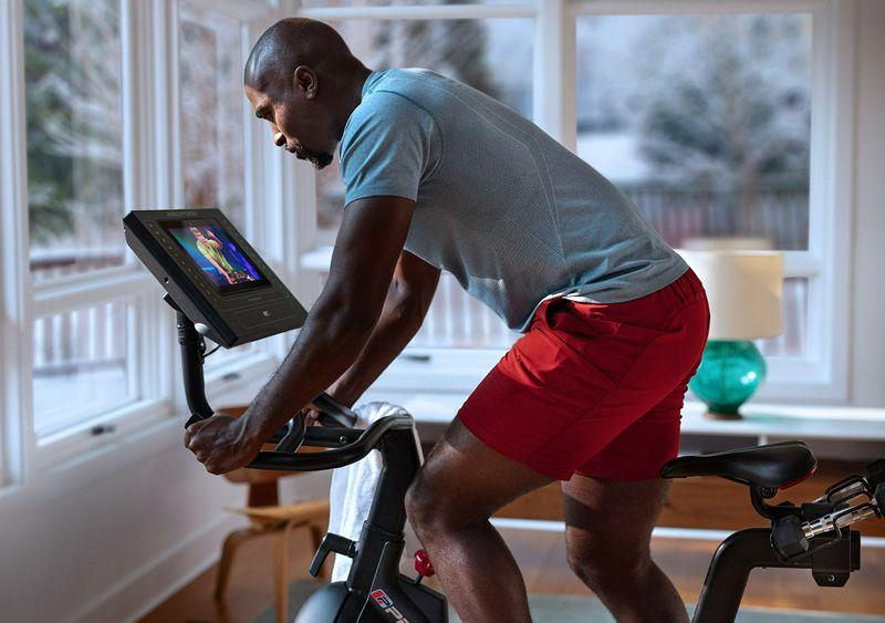 El ayuno combinado y el ejercicio aumentan la oxidación de grasas máxima en una manera dependiente de la dosis