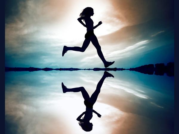 Introducción a la actividad física en trastornos mentales