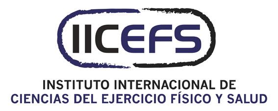 Instituto Internacional Ciencias del Ejercicio Físico y Salud (IICEFS): nuevos nombramientos