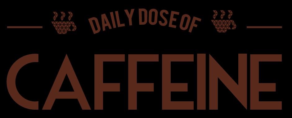 Suplementación con Cafeína - Serie Tres; Efectividad & Dosis