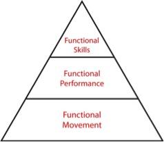 Formación fundamental del jugador: comprendiendo sus cimientos.