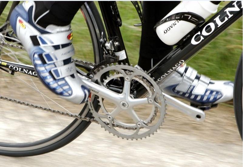 Ciclismo y Rendimiento: ¿Cuál es  la Cadencia Ideal?