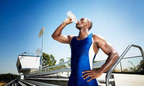Los carbohidratos durante el ejercicio: la investigación de los últimos 10 años. Nuevas recomendaciones