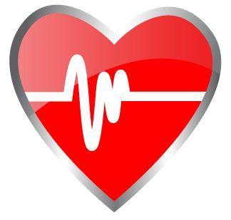 Variabilidad del ritmo cardíaco en el control de la carga de entrenamiento.