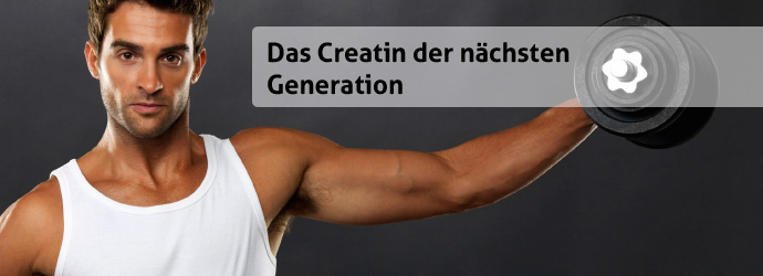 Creatine Supplementation on Sports Performance; An Update