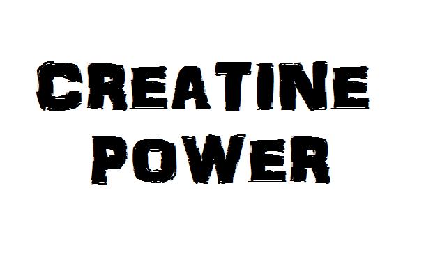 Efectos Benéficos de la Suplementación con Creatina sobre la Salud