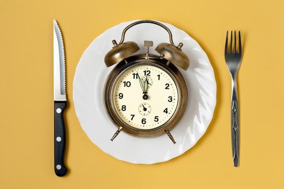 El concepto de calorías en nutrición viola la segunda ley de la termodinámica