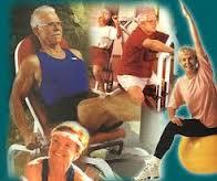 Recomendaciones de la Asociación Americana del Corazón (AHA) para la programación del entrenamiento de fuerza en población con o sin enfermedad cardiovascular