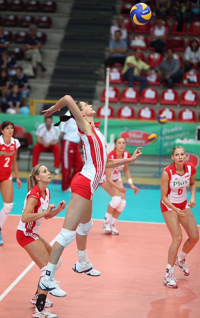 Selección de ejercicios preventivos y de rehabilitación del hombro del jugador de voleibol basado en el análisis biomecánico y electromiográfico del gesto de ataque