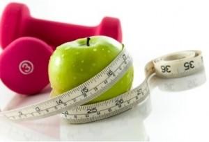 Obesidad, resistencia a la insulina y aumento de los niveles de adipoquinas: importancia de la dieta y el ejercicio físico