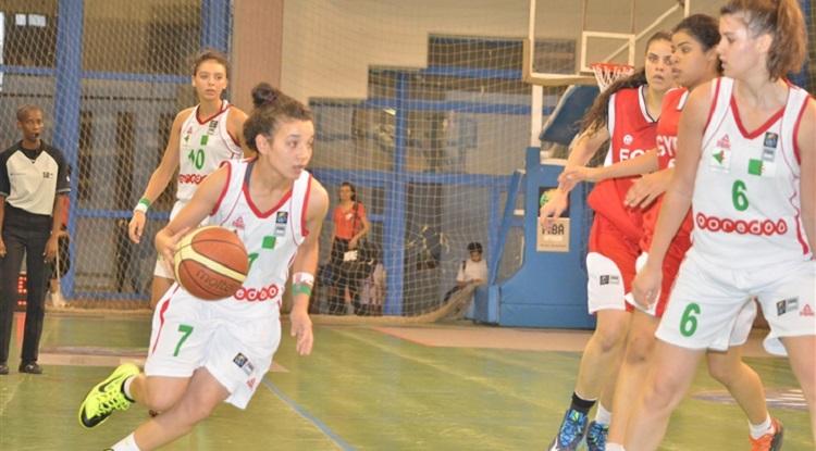 Efectos del entrenamiento combinado de equilibrio y pliométrico sobre el rendimiento deportivo en jugadoras de baloncesto.