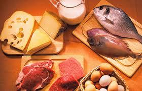 Dietas hiperproteicas: ¿son eficientes y seguras a largo plazo?
