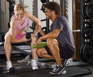 Procesos operativos en el diseño de programas de entrenamiento para la salud (fitness). ¿Planificación del entrenamiento? Nuevas propuestas.
