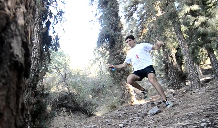 Trail Running y Ultra Running: ¿Hasta dónde hemos avanzado?