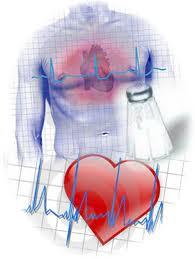 Los nuevos factores de riesgo cardiovascular y la actividad física