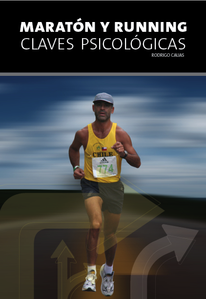 Maratón y Running. Claves Psicológicas (parte 1)